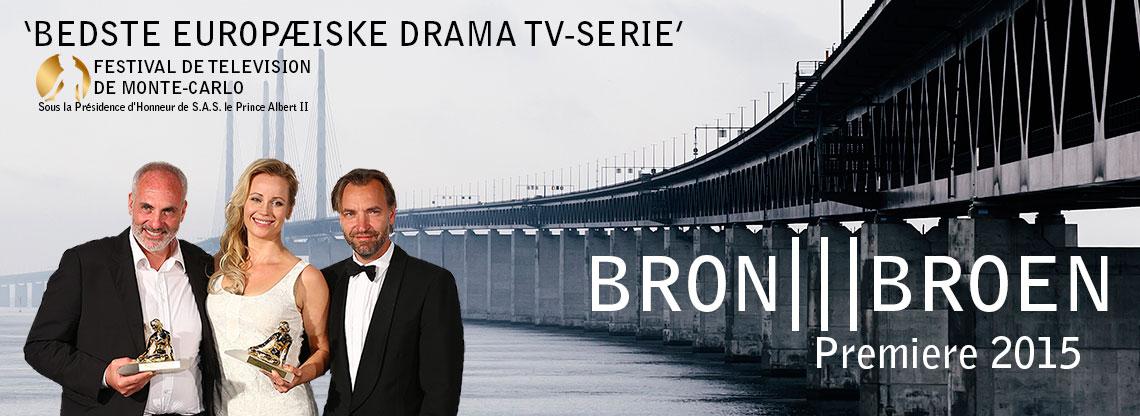 bron säsong 3 avsnitt 2